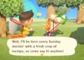 Recenze - Animal Crossing: New Horizons 90644504 10219532214874276 6519428496089939968 o