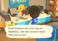 Recenze - Animal Crossing: New Horizons 90814329 10219532192353713 2471287795155468288 o
