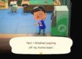 Recenze - Animal Crossing: New Horizons 90949993 10219532191993704 5695037702903169024 o