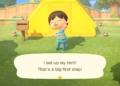 Recenze - Animal Crossing: New Horizons 91077206 10219532145752548 493331058993922048 o
