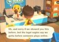 Recenze - Animal Crossing: New Horizons 91095687 10219532214114257 6885980414087790592 o