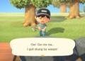 Recenze - Animal Crossing: New Horizons 91109015 10219532174993279 744340578543599616 o