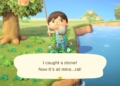 Recenze - Animal Crossing: New Horizons 91189972 10219532174633270 977191096624873472 o