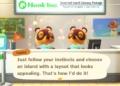 Recenze - Animal Crossing: New Horizons 91199489 10219532145792549 76465536153681920 o