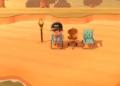 Recenze - Animal Crossing: New Horizons 91239576 10219532181953453 7308936402417221632 o