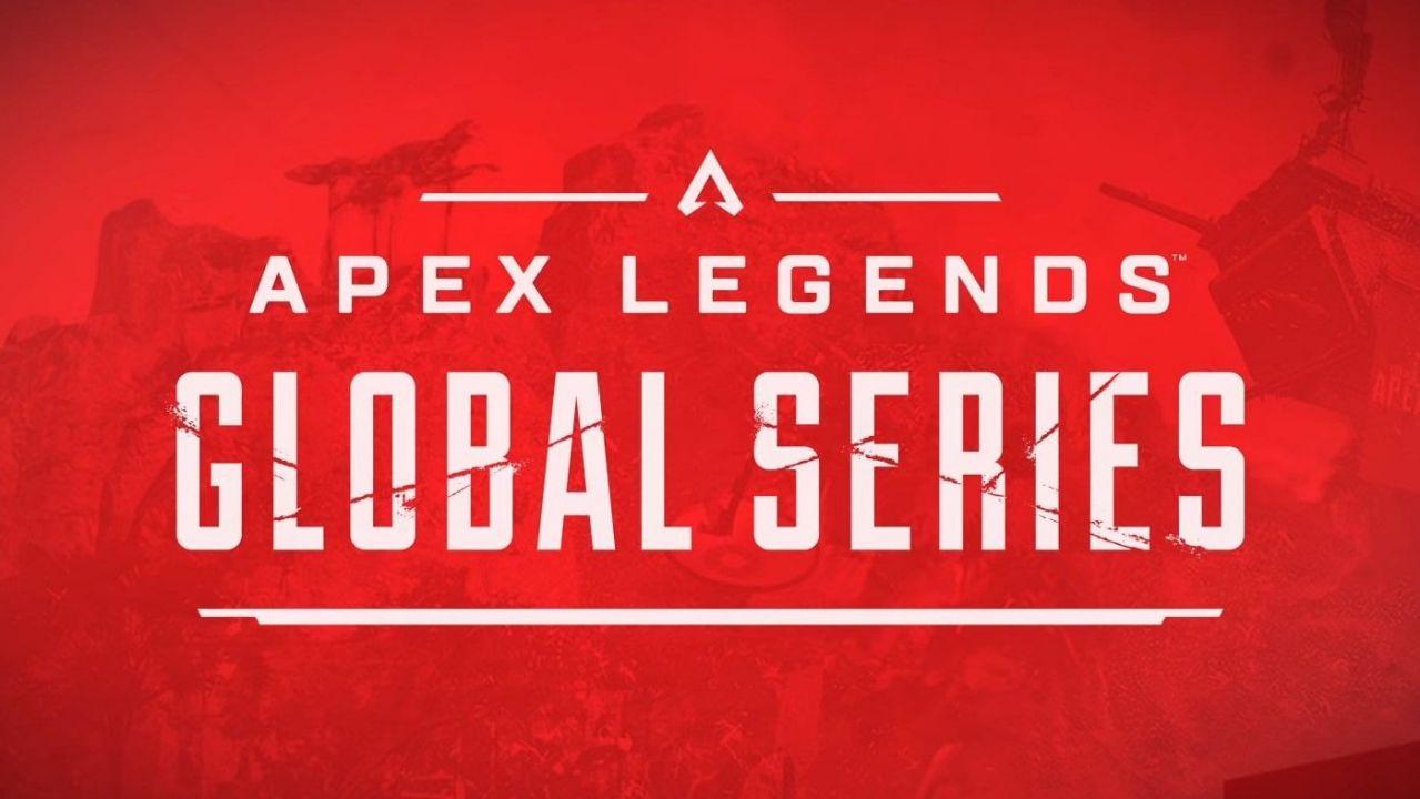Turnaje v Apex Legends se zatím bohužel nedočkáme.