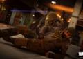 Dojmy z hraní Call of Duty: Warzone AGB WZ BR Revive