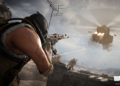 Dojmy z hraní Call of Duty: Warzone AGB WZ Plunder Attack Helicopter