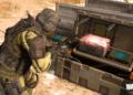 Dojmy z hraní Call of Duty: Warzone AGB WZ Plunder Buy Station