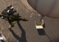 Dojmy z hraní Call of Duty: Warzone AGB WZ Plunder Deposit Balloon