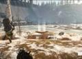 Dojmy z hraní Call of Duty: Warzone AGB WZ Plunder Deposit Helipad