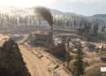 Dojmy z hraní Call of Duty: Warzone AGB WZ Plunder Explore