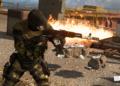 Dojmy z hraní Call of Duty: Warzone AGB WZ Plunder Hunting 1