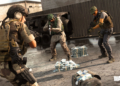 Dojmy z hraní Call of Duty: Warzone AGB WZ Plunder Loose Cash