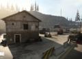 Dojmy z hraní Call of Duty: Warzone AGB WZ Verdansk Tour 1