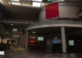 Dojmy z hraní Call of Duty: Warzone AGB WZ Verdansk Tour Central and South