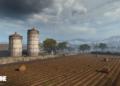 Dojmy z hraní Call of Duty: Warzone AGB WZ Verdansk Tour East