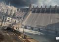 Dojmy z hraní Call of Duty: Warzone AGB WZ Verdansk Tour North