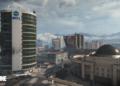 Dojmy z hraní Call of Duty: Warzone AGB WZ Verdansk Tour Southwest