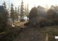 Dojmy z hraní Call of Duty: Warzone AGB WZ Verdansk Tour West