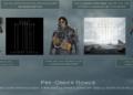 Známe datum vydání Death Stranding na PC Bez názvu