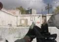 Dojmy z hraní Call of Duty: Warzone Call of Duty® Modern Warfare® 20200310191635