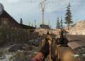 Dojmy z hraní Call of Duty: Warzone Call of Duty® Modern Warfare® 20200310200939