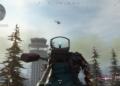 Dojmy z hraní Call of Duty: Warzone Call of Duty® Modern Warfare® 20200310233202
