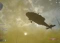 Dojmy z hraní Call of Duty: Warzone Call of Duty® Modern Warfare® 20200310234104