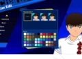 Návratilci z My Hero One's Justice 2 nebo nový gameplay z Trials of Mana Captsu avatarmode01