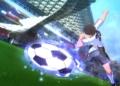 Návratilci z My Hero One's Justice 2 nebo nový gameplay z Trials of Mana Captsu avatarmode02