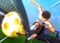 Návratilci z My Hero One's Justice 2 nebo nový gameplay z Trials of Mana Captsu avatarmode04