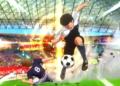Návratilci z My Hero One's Justice 2 nebo nový gameplay z Trials of Mana Captsu avatarmode05