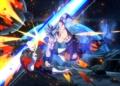 Příběh Captaina Tsubasy a představení Demon Slayeru Dragon Ball Z FighterZ 2020 03 21 20 001