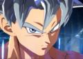 Příběh Captaina Tsubasy a představení Demon Slayeru Dragon Ball Z FighterZ 2020 03 21 20 005