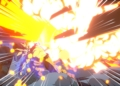 Příběh Captaina Tsubasy a představení Demon Slayeru Dragon Ball Z FighterZ 2020 03 21 20 009