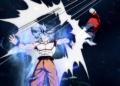 Příběh Captaina Tsubasy a představení Demon Slayeru Dragon Ball Z FighterZ 2020 03 21 20 010