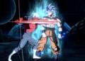 Příběh Captaina Tsubasy a představení Demon Slayeru Dragon Ball Z FighterZ 2020 03 21 20 011