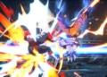Příběh Captaina Tsubasy a představení Demon Slayeru Dragon Ball Z FighterZ 2020 03 21 20 016