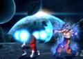 Příběh Captaina Tsubasy a představení Demon Slayeru Dragon Ball Z FighterZ 2020 03 21 20 018