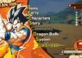 Příběh Captaina Tsubasy a představení Demon Slayeru Dragon Ball Z Kakarot DLC 2020 03 21 20 002
