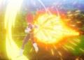 Příběh Captaina Tsubasy a představení Demon Slayeru Dragon Ball Z Kakarot DLC 2020 03 21 20 003