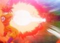 Příběh Captaina Tsubasy a představení Demon Slayeru Dragon Ball Z Kakarot DLC 2020 03 21 20 004