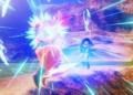 Příběh Captaina Tsubasy a představení Demon Slayeru Dragon Ball Z Kakarot DLC 2020 03 21 20 005