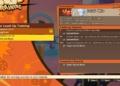 Příběh Captaina Tsubasy a představení Demon Slayeru Dragon Ball Z Kakarot DLC 2020 03 21 20 007