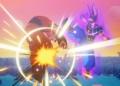 Příběh Captaina Tsubasy a představení Demon Slayeru Dragon Ball Z Kakarot DLC 2020 03 21 20 008