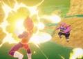 Příběh Captaina Tsubasy a představení Demon Slayeru Dragon Ball Z Kakarot DLC 2020 03 21 20 009
