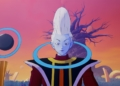 Příběh Captaina Tsubasy a představení Demon Slayeru Dragon Ball Z Kakarot DLC 2020 03 21 20 010