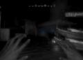 Recenze Hunt: Showdown HUNT SHOWDOWN 20200224003103