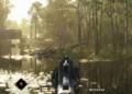 Recenze Hunt: Showdown HUNT SHOWDOWN 20200224003938